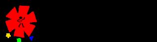 Logo-empa-ok