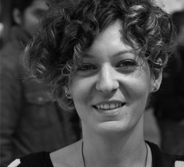 Silvia Montagnani
