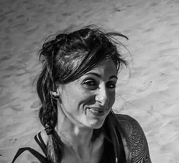 Chiara Zerbinati