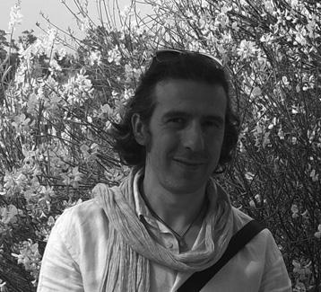 Floriano Giambelli